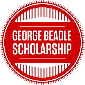 Unl 2021-2022 Calendar George Beadle Scholarship Guidelines for 2021 2022 | Office of