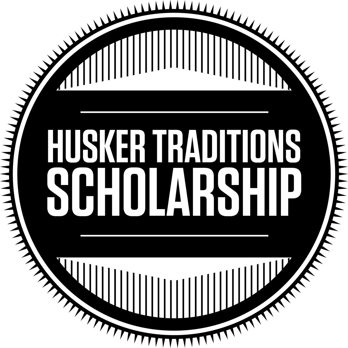 Husker Traditions Scholarship Guidelines for 2020 2021   Office of