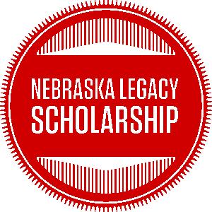 Unl 2021-2022 Calendar Nebraska Legacy Scholarship Guidelines for 2021 2022 | Office of