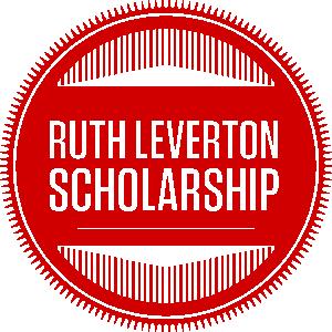 Unl 2021-2022 Calendar Ruth Leverton Scholarship Guidelines for 2021 2022 | Office of